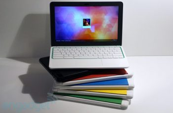 howtoscreenshot on a chromebook