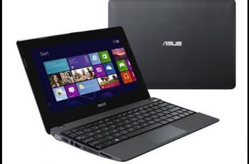 How to fix <b>Asus</b> <b>Smart</b> <b>Gesture</b> Win10 doesnt work after ...