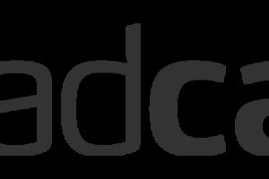 adcash_logo